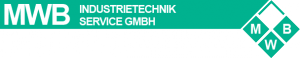 logo-its_kurz